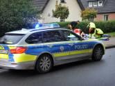 Duitse politie kon neergeschoten advocaat nog niet verhoren: 'Eerst geopereerd'