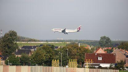 Is dit bizarste vlucht? Qatar Airways voert cargovluchten uit tussen Maastricht en Luik: 9 minuten vliegen