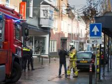 Vader van Terborgs gezin over explosie: 'Bril van mijn dochtertje redde haar leven'