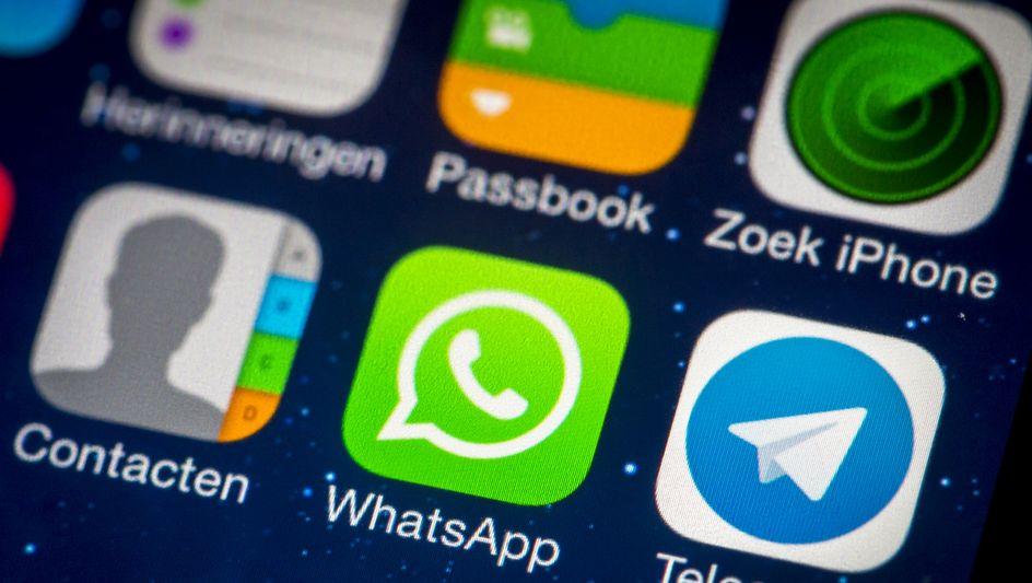 Citaten Democratie Android : Lek in android geeft criminelen toegang tot onze