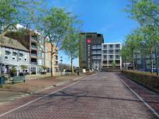 Licht voor uitbreiding Hotel Hulst voorlopig niet op groen