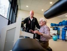 Kwetsbare ouderen in Hengelo hoeven verhaal nog maar één keer te doen