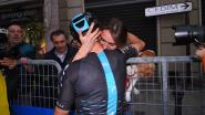 De 24 knapste foto's uit Milaan-Sanremo, geselecteerd door de beste wielerfotograaf uit peloton