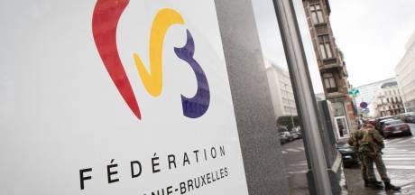 La Fédération Wallonie-Bruxelles doit des millions aux écoles