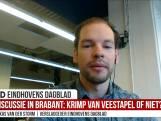 Veestapel belangrijk onderwerp in Noord-Brabant