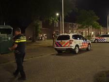 Politie overdonderd: hele wijk zoekt spontaan mee naar urenlang vermist jongetje (9)