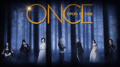 'Once Upon A Time'-actrice Lana Parrilla komt naar FACTS