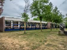 Plan kleinschalig wooncentrum voor mensen met dementie in Malden