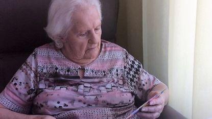 """Zorggroep Heilig Hart wil eenzaamheid doorbreken: """"Stuur massaal verjaardagskaartjes naar onze bewoners"""""""