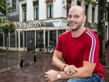 Eetcafé Engel en Bengel verhuist naar toplocatie op de Brink