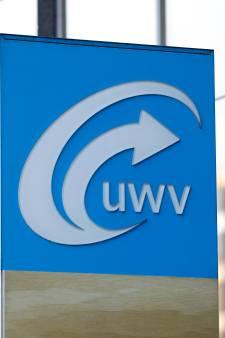 Werkloosheid Gelderland, Overijssel en Flevoland daalt