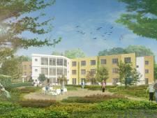 Bewoners Lindenholt boos: 'Niet de gemeente, maar projectontwikkelaar is hier de baas'