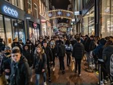 Hoe bereiden winkelcentra zich voor op drukte rond feestdagen?