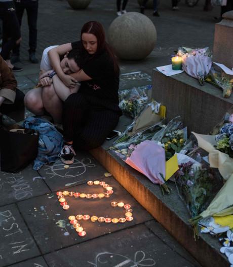 Aantal jihadistische aanslagen meer dan verdubbeld