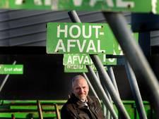 'Avri verdient meer krediet voor succes afvalinzameling'