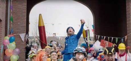 #Carnavalvrij: Bavaria start petitie voor vrije dag met carnaval