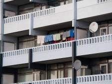 'Gemeente treft geen blaam voor verduistering subsidie G-buurt'