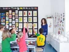 GroenLinks:  'Alle basisscholen in Oldenzaal moeten vakleerkracht cultuur krijgen'