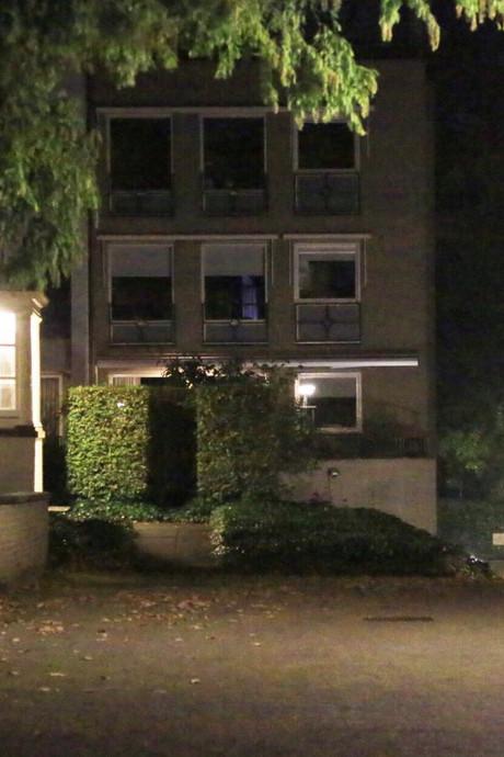Oudere man (82) overvallen in appartement in Helmond