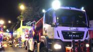 Vluchteling (19) klampt zich vast onder FlixBus en wordt verpletterd in Sint-Agatha-Berchem