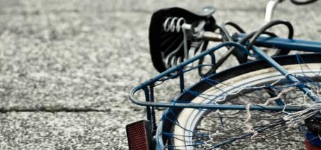 Jongens uit bus in Spoordonk gehaald na vernielen fiets in dronken bui