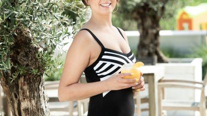 Deborah uit 'Temptation Island' wint Mrs. Universe Belgium