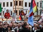AfD geeft boze Duitser een stem