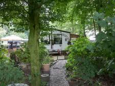 7 jaar cel geëist voor uitbuiting 'huisslaaf' Jeffrey in Tubbergen