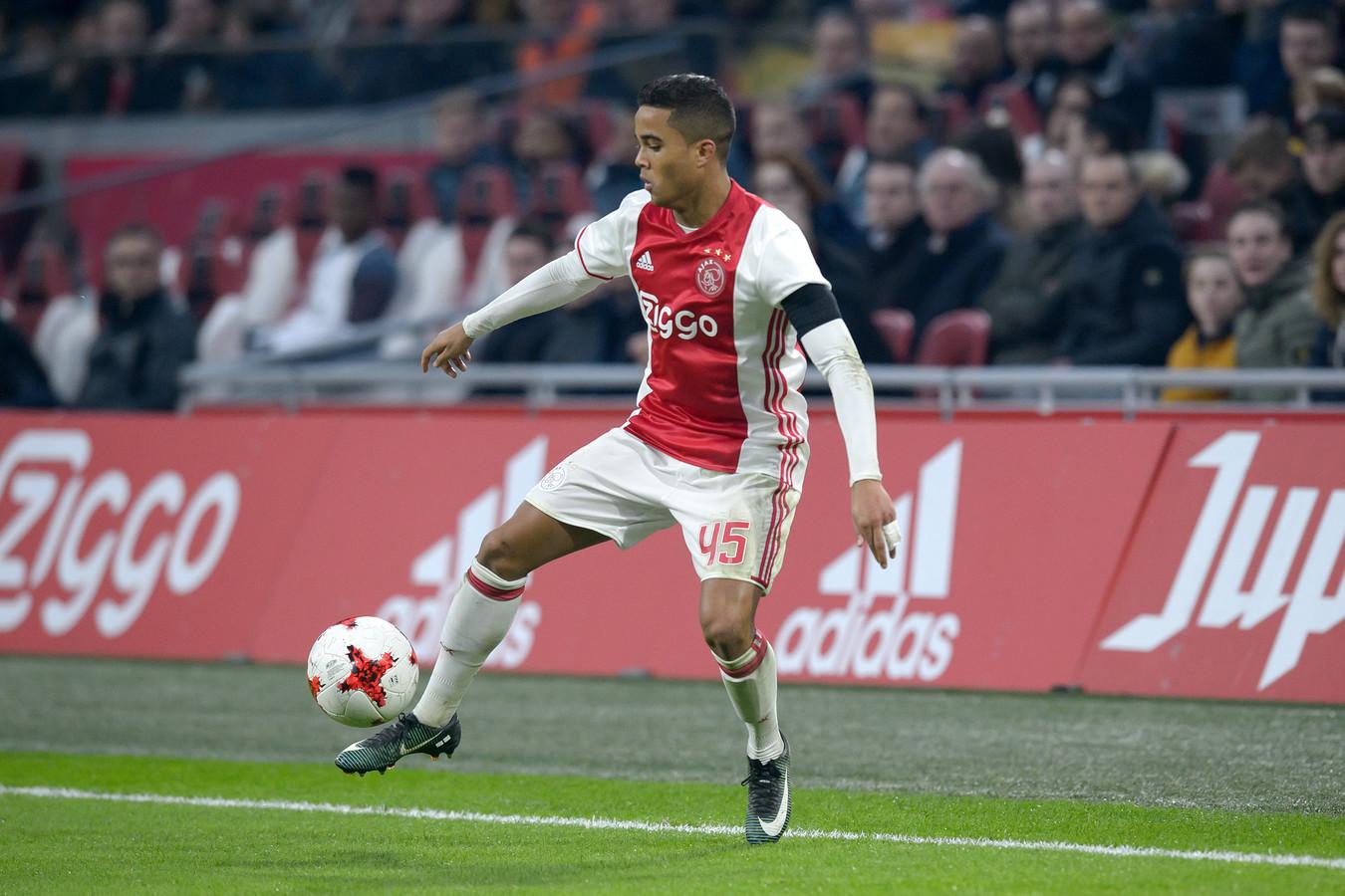 Image Result For Ajax Ado