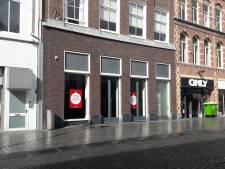 Straatbeeld: Voor de echte kerstfan (nog 111 dagen!) krijgt Den Bosch een kerstwinkel