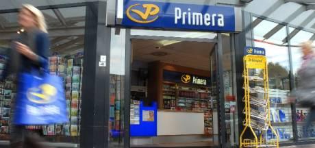 Jongeren terroriseren Primera in Eindhoven met ijsballen en vernielingen: 'Mijn klanten voelden zich bedreigd'