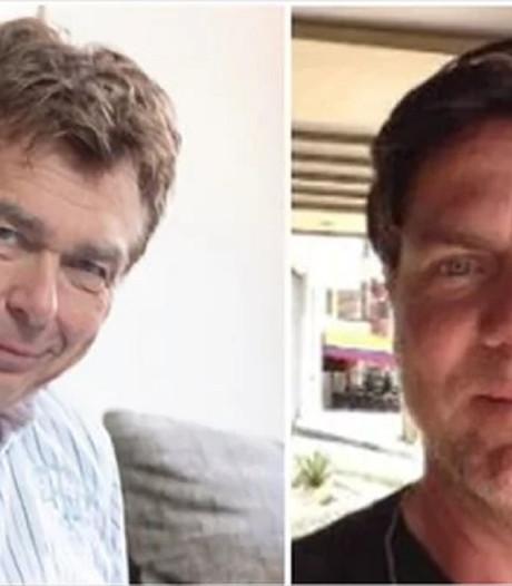 ELN trekt verklaring in: Bolt en Follender zitten nog vast