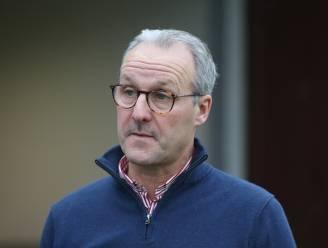 """Francis Vandeputte (SV Ingelmunster) vindt stopzetting competitie logisch: """"Herstart was compleet zinloos"""""""