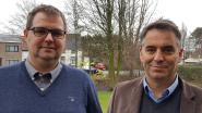 David Windels volgt Nic Van Zele op als voorzitter CD&V Assenede