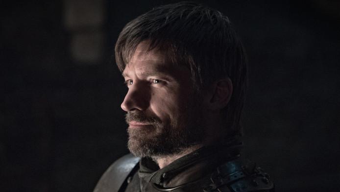 Nikolaj Coster-Waldau, l'interprète de Jamie Lannister