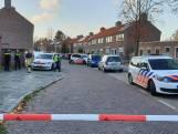 Vader en zoon opgepakt in Enschedese liquidatiezaak