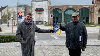"""Biercafé 't Durp in Waarschoot gaat maandag niet open: """"Praktisch onhaalbaar en niet rendabel"""""""