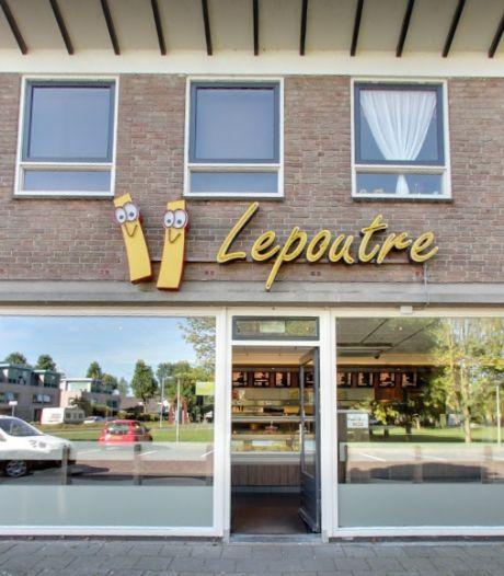 Gewapende overval op cafetaria in Wijchen: medewerkers bedreigd met wapen