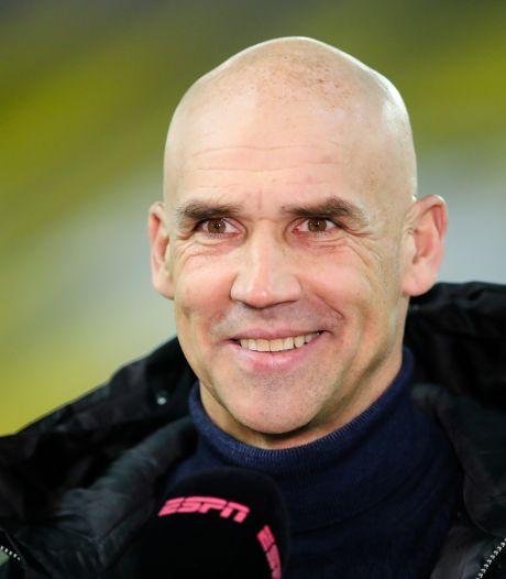 Letsch: 'Duel met VVV is een topwedstrijd voor Vitesse'