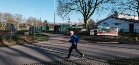 Sporten zonder vereniging neemt toe in Montferland, dus gaan clubs samen