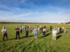 Strijd om natuur bij Watergat begint pas net: 'We zetten dé stikstofadvocaat in voor het beroep'
