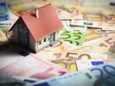 Met hoger inkomen in goedkoop huis in Zwolle