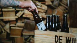 Nieuwe Gentse brouwerij maakt bieren met regenwater en overschotten biobrood