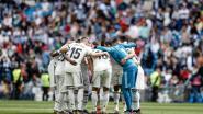 Real Madrid commercieel gezien de grootste sportclub ter wereld, zes Premier League-ploegen in top tien