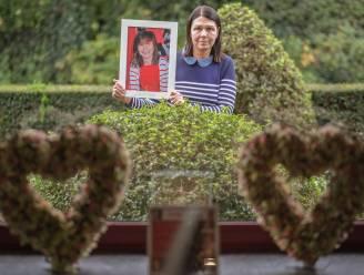 """Acht jaar na dood Justine (12) nemen ouders Sabrina en Wim intrek in nieuwe woning: """"De kamer van onze dochter en haar spulletjes verhuizen mee. We kunnen haar niet achterlaten"""""""