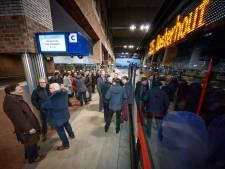 Veertien dingen die veranderen op de buslijnen in West-Brabant