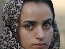 Yazidi-meisje staat in Duitsland oog in oog met haar verkrachter van IS