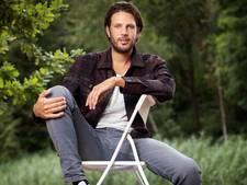'Nieuwe Matthijs' Renze Klamer: 'Druk zal meteen hoog zijn op plek DWDD'