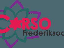 Corso Frederiksoord over 200 jaar Koloniën van Weldadigheid