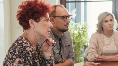 """PREVIEW. Mooi budget van 500.000 euro zorgt voor kopzorgen in 'Blind Gekocht': """"Moeilijkste uitdaging tot nu toe"""""""